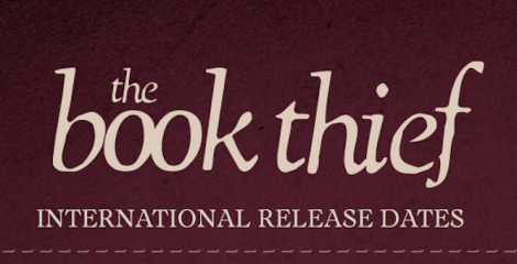 the-book-thief-movie-international-release-dates